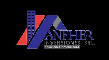 ANFHER INVERSIONES